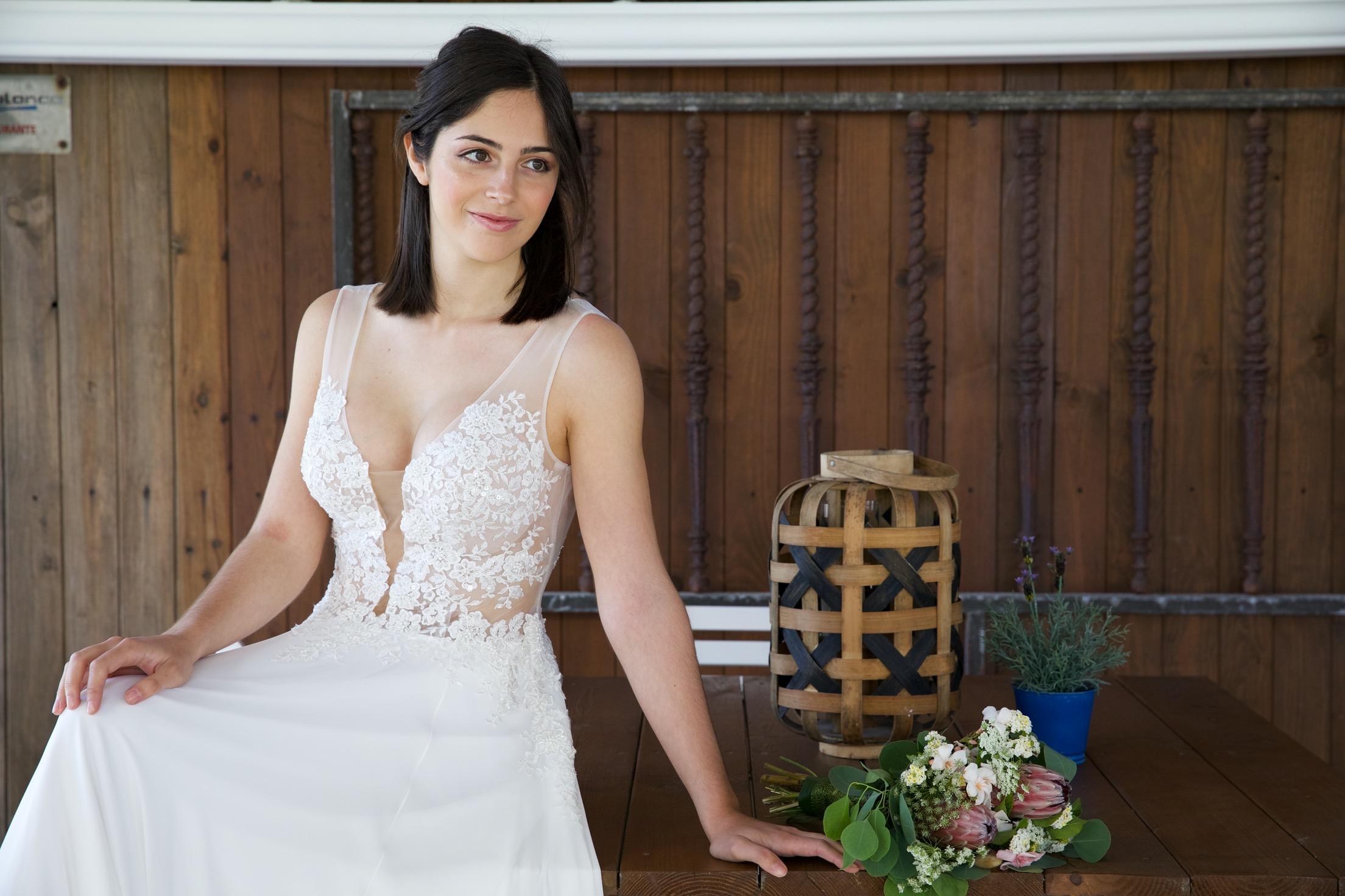 Casamento de Alexandra & João