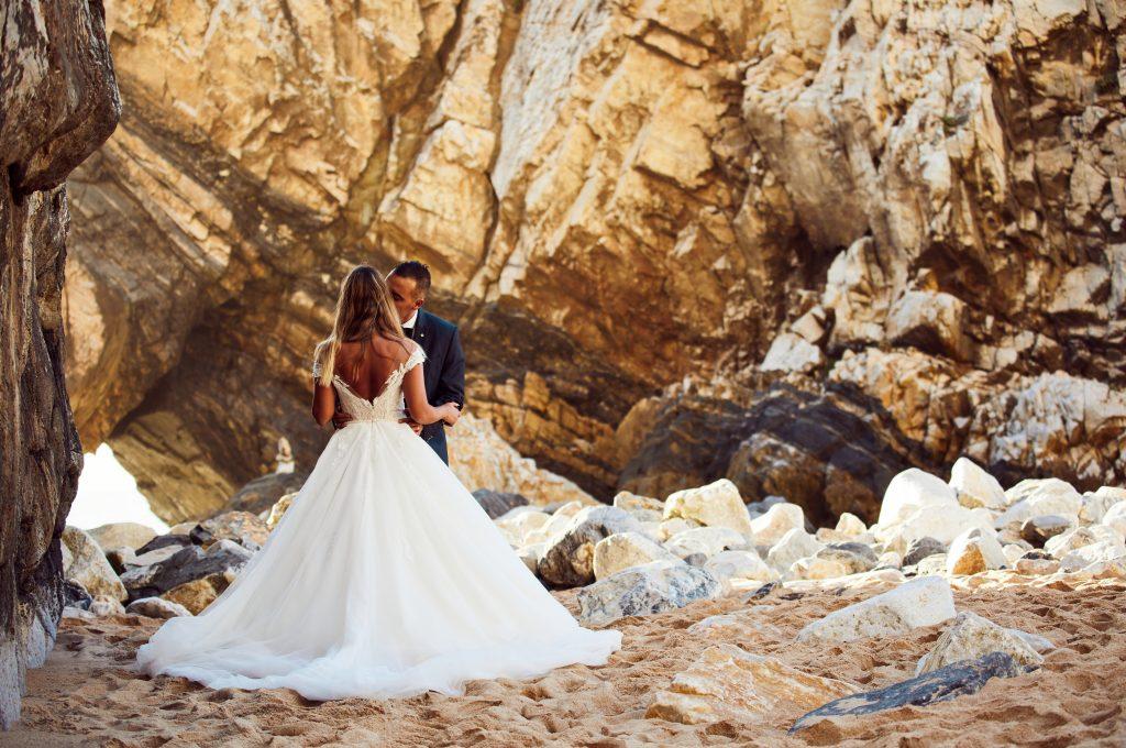 Casamento de Flávia & Ricardo
