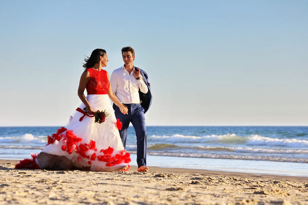 Casamento de Zila & Alex